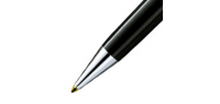 Montblanc Ballpoint Pen