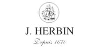 J. Herbin
