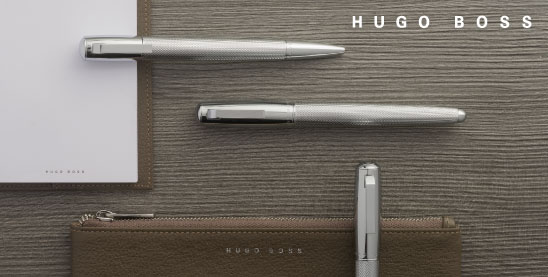 Hugo Boss Pen